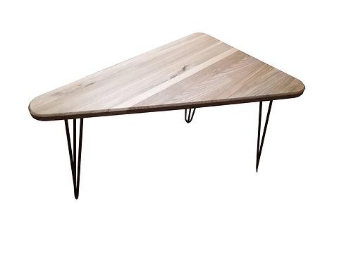 stolik TRÓJKĄT mały