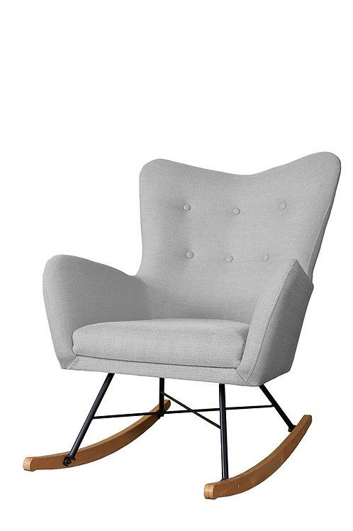 RELIS fotel bujany