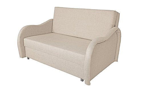 DORA sofa amerykanka