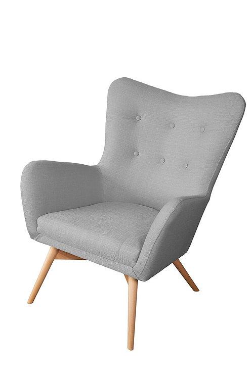 PRIMAVERA fotel