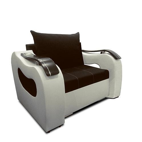 DERMON fotel