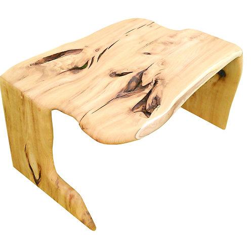 stolik SAJ