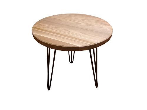stolik OKRĄG mały