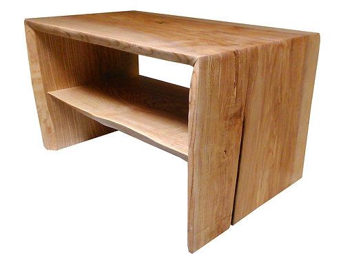 stolik PROS z półką