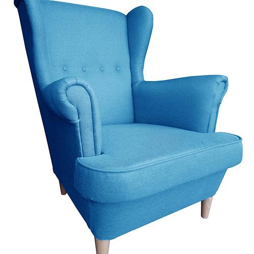USZAK fotel