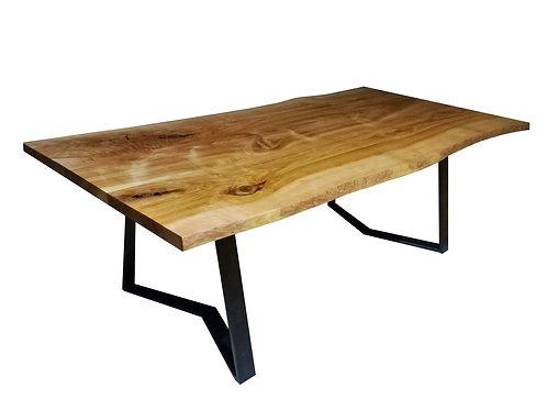 stół INDUS MAX