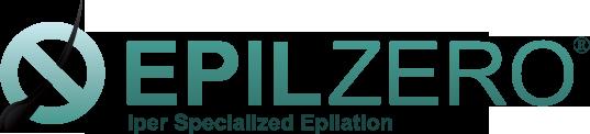 logo_epilzero.png