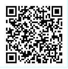 スクリーンショット 2020-01-23 14.18.25のコピー.jpg