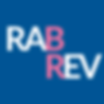 RABREV-Logo.png
