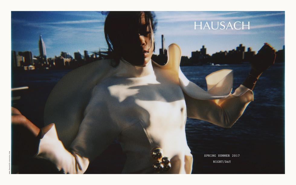 danielroche-Hausach-SS17_04