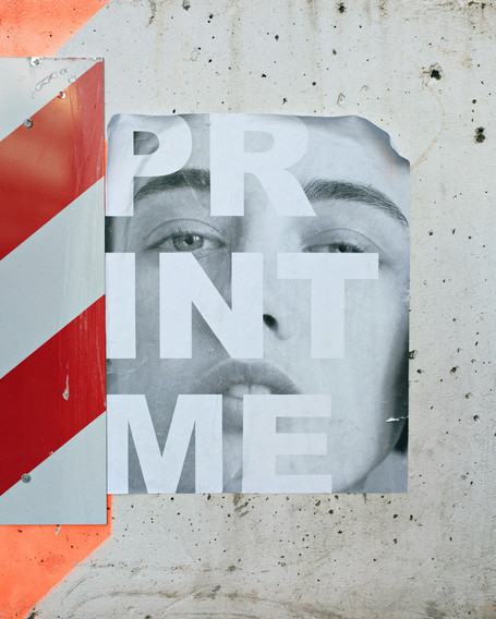 danielroche-Duel-PrintMe_01.jpg