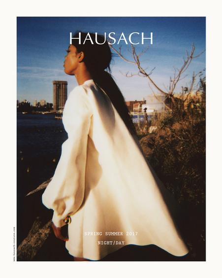 danielroche-Hausach-SS17_06