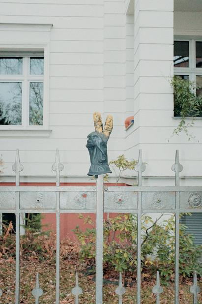 danielroche-KingKong-Dorsten_05.jpg