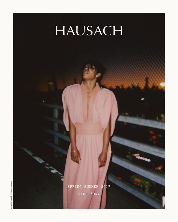 danielroche-Hausach-SS17_01.jpg