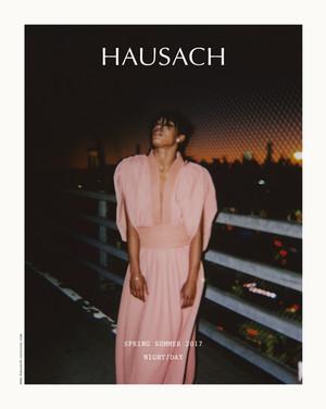 danielroche-Hausach-SS17_01