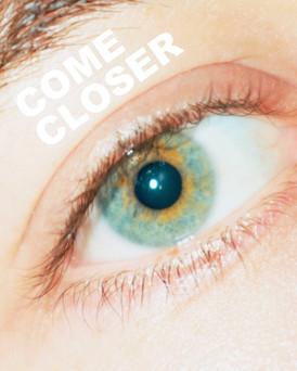 danielroche-ComeCloser_01.jpg