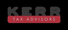 KERR-TAX-ADV-logo.png
