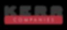 KERR-Co-logo-Hi-Res.png