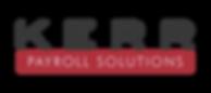 KERR-PS-logo-Hi-Res.png