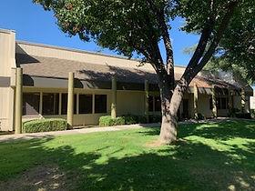 Fresno office.jpg