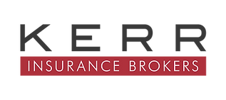 KERR-IB-logo-Hi-Res.png