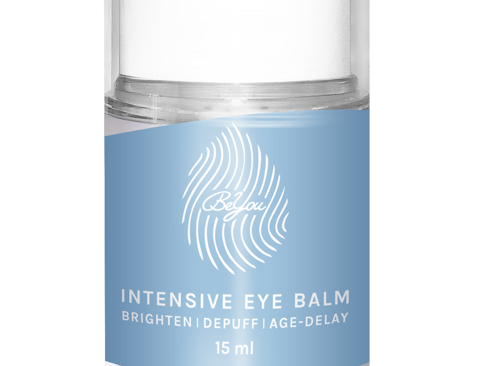 BeYou Eye Balm