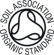 Soil_Association-logo-264E43B735-seeklogo.com.png