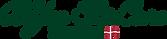 Original Logo 2.png