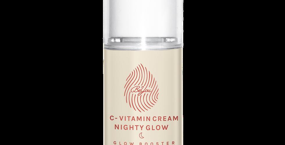 C-Vitamin Cream