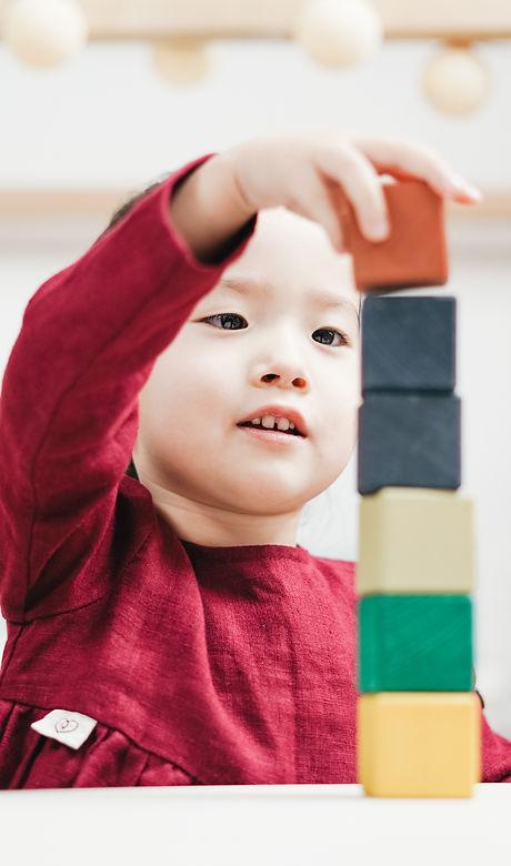 Canva - Child Playing Wooden Blocks.jpg