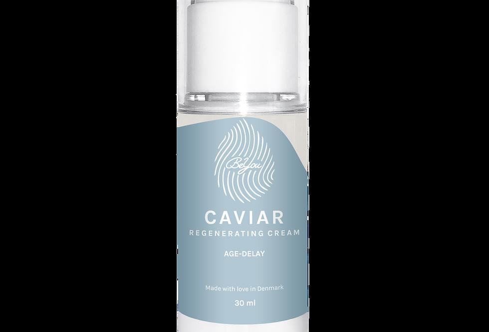 BeYou Caviar Cream