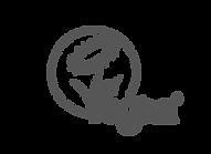 vegan+logo+grey+use.png