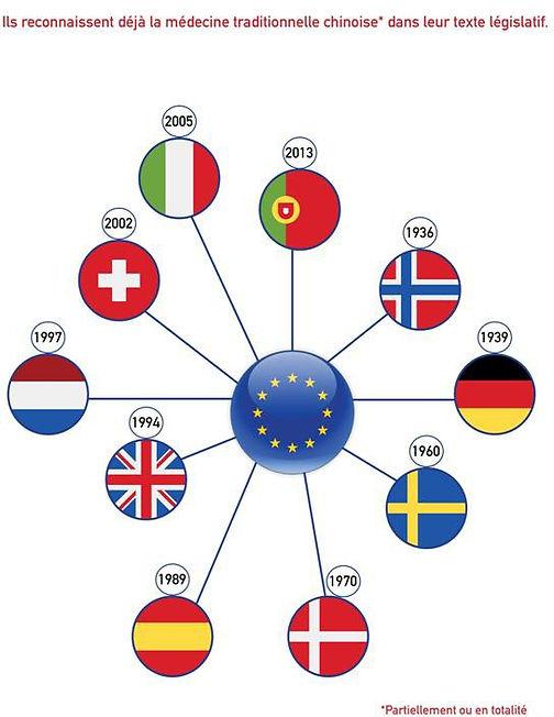 EDL Europe.jpg