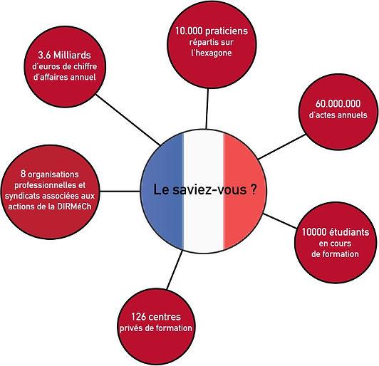 EDL France.jpg