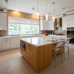 759s Kitchen.jpg