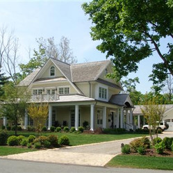 Mulberry Lane Residence