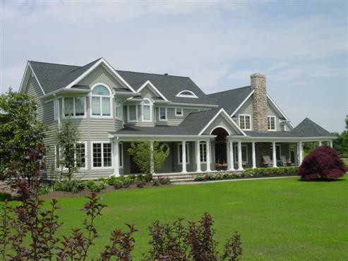 Colts Neck Residence
