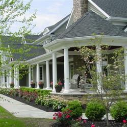 Colts Neck Residence