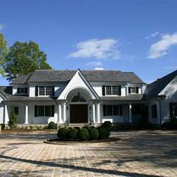 Rumson Estate