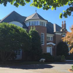 Hilltop View Estate