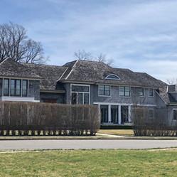 Saxony Place Residence