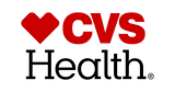 cvs-health-logo-stacked_edited.png