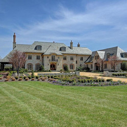 Country Meadow Estate