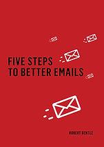 RG_Email Guidelines.jpg