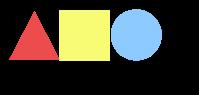 Logo 2 cropped.png