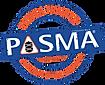 pasma-logo.png