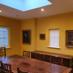 professional painters and decorators malvern