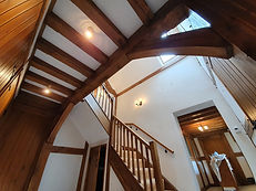 Professional Painters and decorators herefordshire Dilwyn