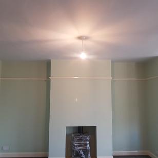 Professional Painters & Decorators Herefordshire