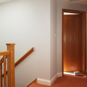 Painting and decorating herefordshire